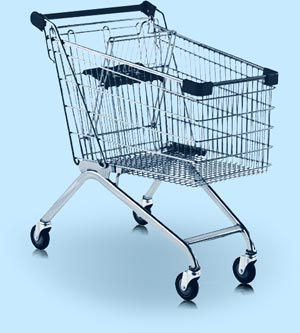 E-commerce does not need to be expensive and can earn you solid profits...